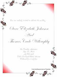 Free Online Invitation Maker Email Digital Wedding Invitations Templates Rustic Paper For