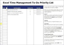 Team Task Management Template Collaborating On The Task List With