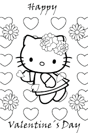 christian valentine coloring pages.  Pages Valentine Coloring Images Christian Pages  Valentines Day Throughout Christian Valentine Coloring Pages L