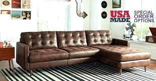 italian furniture brands. Exellent Furniture Italian Furniture Brands Italy Leather Sofa  Good Quality Living Room High Intended Italian Furniture Brands O