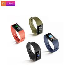 <b>MIJIA</b> Store - Amazing prodcuts with exclusive discounts on AliExpress