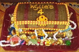 Pirates Birthday Cakesbest Birthday Cakesbest Birthday Cakes