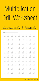 Printable Multiplication Worksheets Grade 5   Alexandria's furthermore Best 25  Times tables worksheets ideas on Pinterest   Free together with Free Printable Addition Worksheets 3rd Grade together with  together with  additionally  further Math Worksheets Place Value 3rd Grade additionally  furthermore  besides  as well Math Word Problems for Kids. on beginers free third grade multiplication worksheets