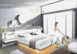 Schlafzimmer Ideen Holz Elegant 53 Unglaublich Schlafzimmer Farben
