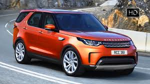 2018 land rover suv. interesting suv 2018 land rover discovery suv exterior  interior design u0026 off road drive hd on land rover suv
