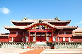 Resultado de imagen de okinawa