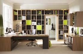 office room design gallery. Home Office Design Gallery Room I