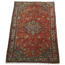 sarouk rug persian s oriental rugs new orleans la