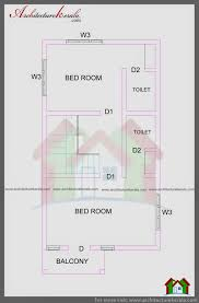 Small Picture HOUSE IN 3 CENT PLOT ARCHITECTURE KERALA