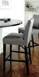 Bar Stools : Comfort Furniture Bar Stools Most Comfy Bar Stools ...