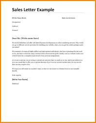 apology to customer for poor service 033 business apology letter for poor service sample to boss