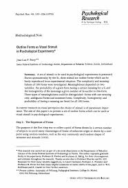 popular curriculum vitae writing websites au professional moral psychology an exchange by jonathan haidt the new york journal of abnormal psychology