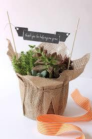 diy moederdagcadeau 1 net het s uit dan is dit het perfecte cadeau voor je mama gifts moederdag presents diy beaublue inspiration