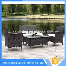 cast aluminum patio furniture manufacturers painting fancy outdoor home decoration 750 750