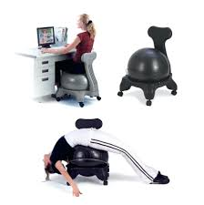 desk chairs yoga ball desk chair size office sequence downward dog routine images yoga ball