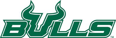 USF Alumni - Bulls Baseball Tailgate vs. FGCU