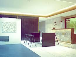 interior design study abroad programs