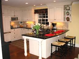 Cabinet Refacing Kit Kitchen Cabinet Refacing Kits Kitchen Kitchen Cabinet Refacing