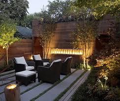 private backyard ideas homedecomastery
