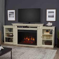 prepossessing cherry wood fireplace at 20 beautiful big lots 62 grand cherry electric