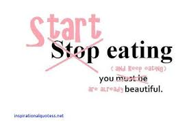 Anorexia Quotes Inspirational Quotes Anorexia Inspirational Quotes 14
