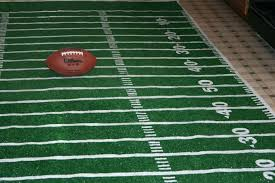 rug ideas for blue couch football field area soccer awesome as throughout design 14