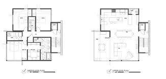 Floor Plans With Stairs Design Hd Pictures  MariapngtFloor Plans With Stairs