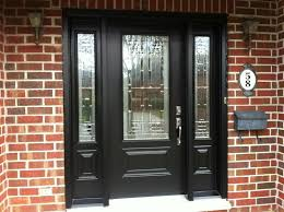 excellent ideas front door sidelights replacement doors astounding glass front door orange county entry installation stained sidelights