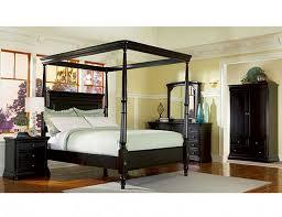 9 Good View Big Lots Bedroom Set – Geparden
