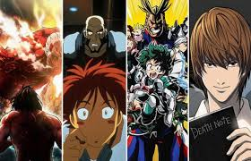 Want to watch the best anime shows around? 5 Best Anime Streaming Scripts In 2020 Prospected