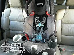 winplus seat covers seat covers awesome auto seat covers auto seat winplus wetsuit rear seat covers