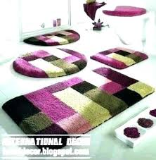 bathroom rug sets bath rugs sets bathroom rugs round bath rugs long bathroom rugs bathroom rug bathroom rug sets