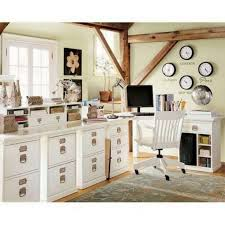 99 modular desk systems home office used home office furniture check more at