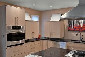 Handicap Accessible Kitchen Cabinets Ada Kitchens
