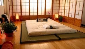 Japanese Small Bedroom Futon Design Ideas   Google Search