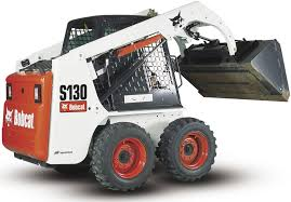 bobcat s130 skid steer loader factory service & shop manual Bobcat S130 Wiring Diagram complete workshop & service manual with electrical wiring diagrams for bobcat s130 skid steer loader it's the same service manual used by dealers that bobcat s130 wiring schematic