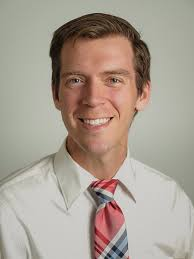 Brett G. Johnson - Missouri School of Journalism