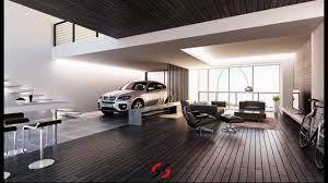 The Best Living Room Design Best Living Room Design Decor Part 2 Youtube