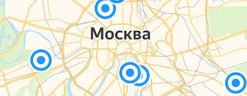 <b>Игровые наборы</b> и фигурки <b>Junfa</b> toys — купить на Яндекс.Маркете