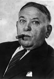 the meaning and meanness of mencken the smart set by morgan meis