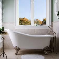 bathtubs idea stunning american standard cast iron tub amusing