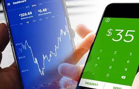 Square's cash app said on wednesday its users can now send and receive bitcoin with no fees on transactions. Square Cash App Bitcoin How Bitcoin Confirmations Work Celerity Shipping