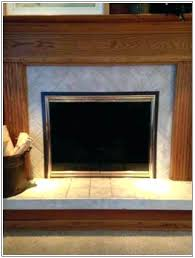 magnetic tape home depot canada black fireplace vent cover