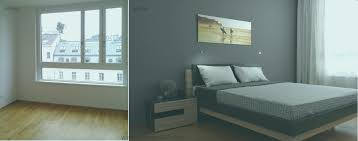 Schlafzimmer Rot Grau Streichen Bedroom Ideas Bedroom Ideas