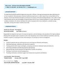 Lpn Nursing Resume Samples Lpn Download Template Resume Examples
