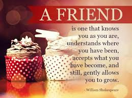 Happy Birthday Quotes For Friend Extraordinary Close Friend Wishes Happy Birthday Birthday Quotes Graphics48