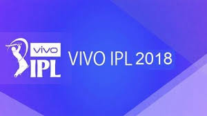 Point Chart Ipl 2018 Ipl 2017 Points Table Ipl 10 Points Table And Team Stats