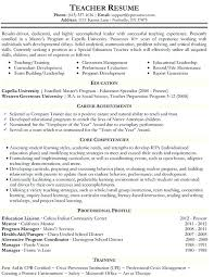 elementary teacher resume examples essay diversity culture  elementary teacher resume examples 2015 essay diversity culture entrance question essays aide education substitute school example