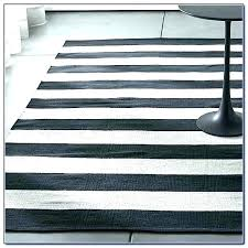 black and white striped rugs striped outdoor rug rug material striped sisal rug outdoor rug black black and white striped rugs