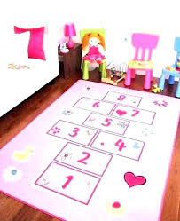 carpet baby girl rugs floor for girls room area nursery little rug furniture al